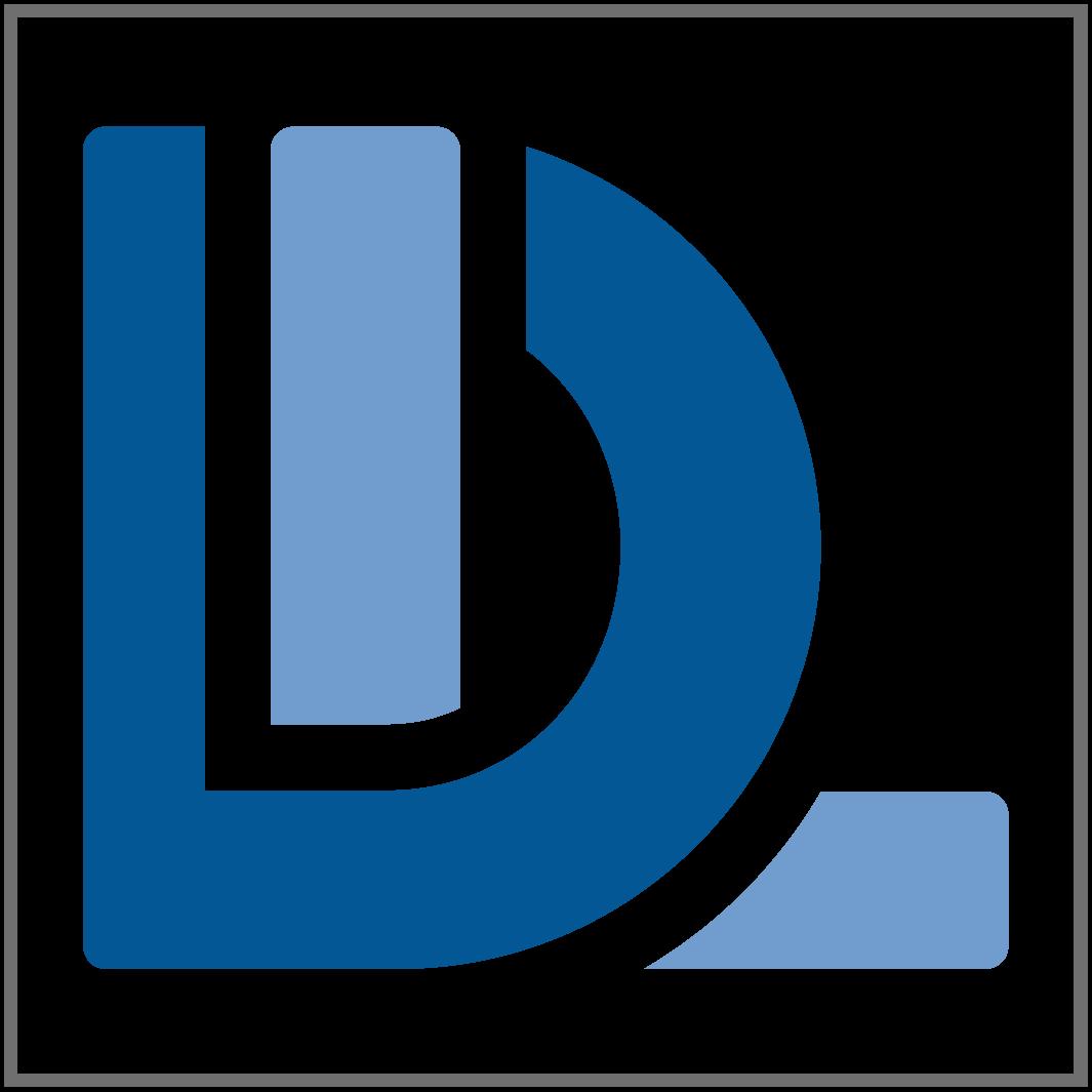 dladditive-logo-monogramme-couleur Espace presse