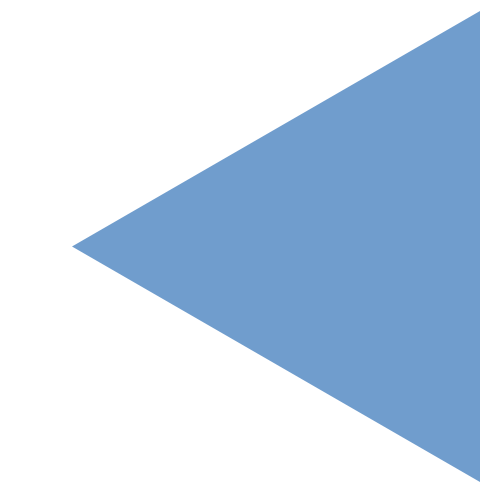 trianglebleu-copie Espace presse