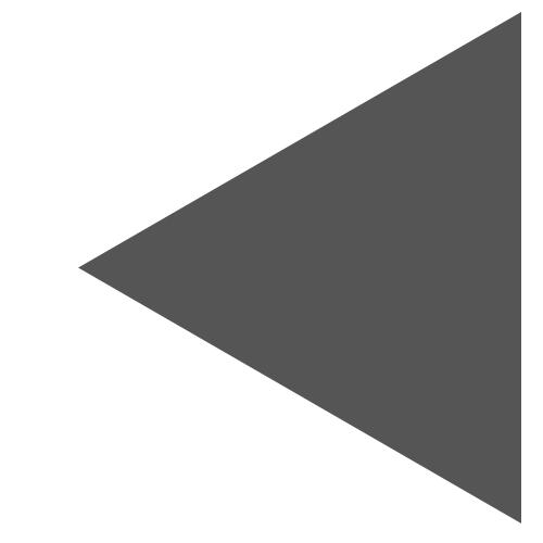 trianglegris-copie Espace presse
