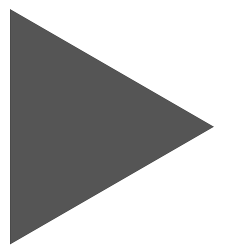 trianglegris Espace presse