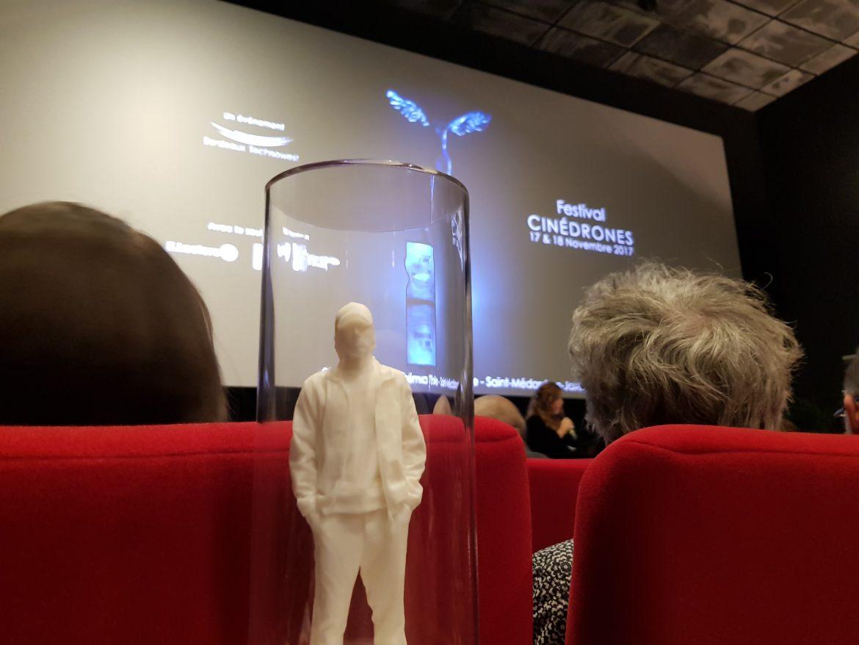festival-cine-drone OrelSan