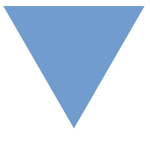 trianglebleu-copie Qui sommes-nous ?
