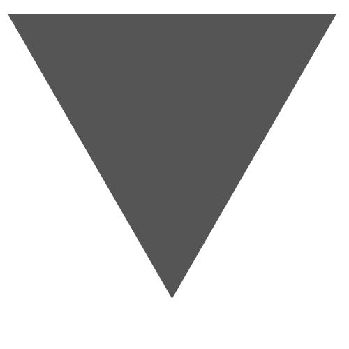 trianglegris-copie Qui sommes-nous ?