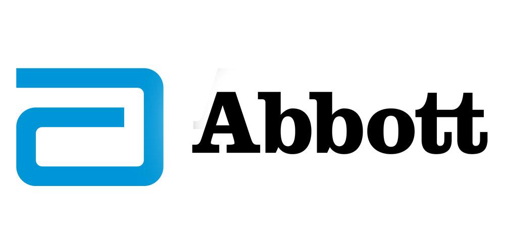abbott Accueil