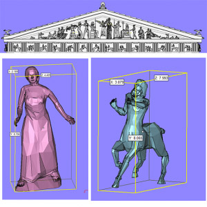 fichier-3D-parthenon_DL-additive Le Parthénon