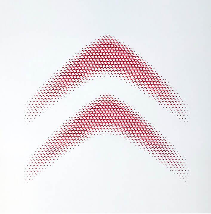 logo-citroen-imprimer-en-3d Le projet Citroën