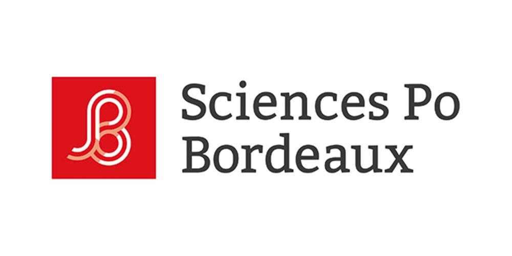 sciences-po-bordeaux Accueil