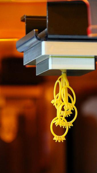 arbre-resine-bijouterie-340x606 Joaillerie et impression 3D