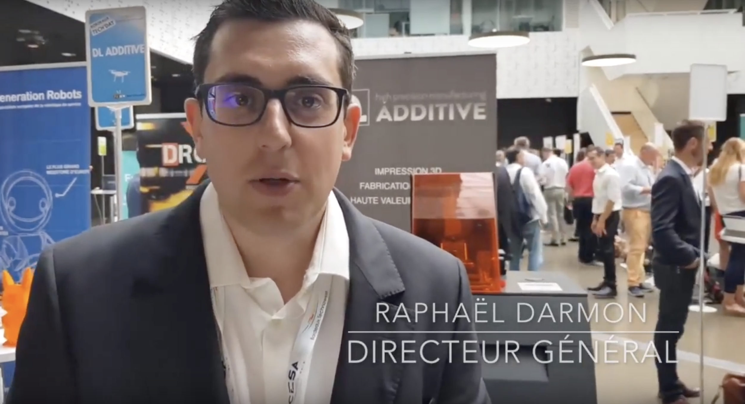 bordeaux-tech-day-2018 [Vidéo] : DL Additive sur le Bordeaux Tech'Day