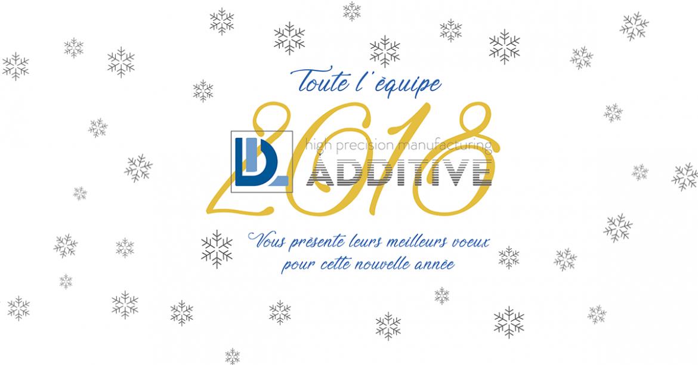 couverture-site-1170x612 DL Additive vous souhaite une très bonne année 2018