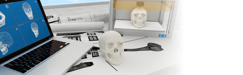 crane2-1170x365 Quels logiciels de conception de conception 3D adopter pour l'impression 3D ?