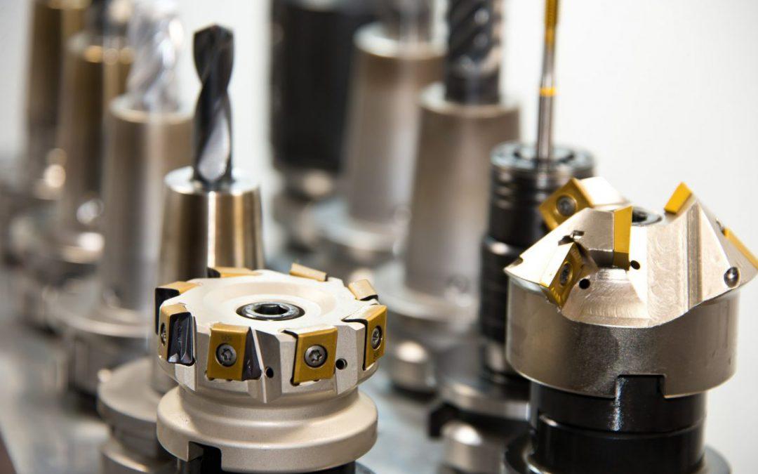 Fabrication additive : une technologie mature