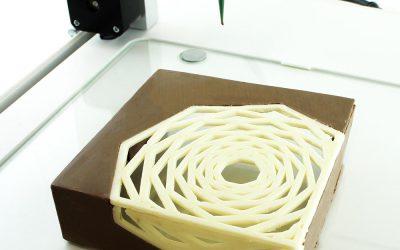 gateau-chocolat-3d-400x250 Actualités