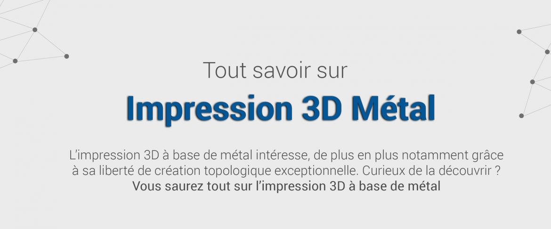 infographie-métal-final-entete-1170x487 Infographie : l'impression 3D métal
