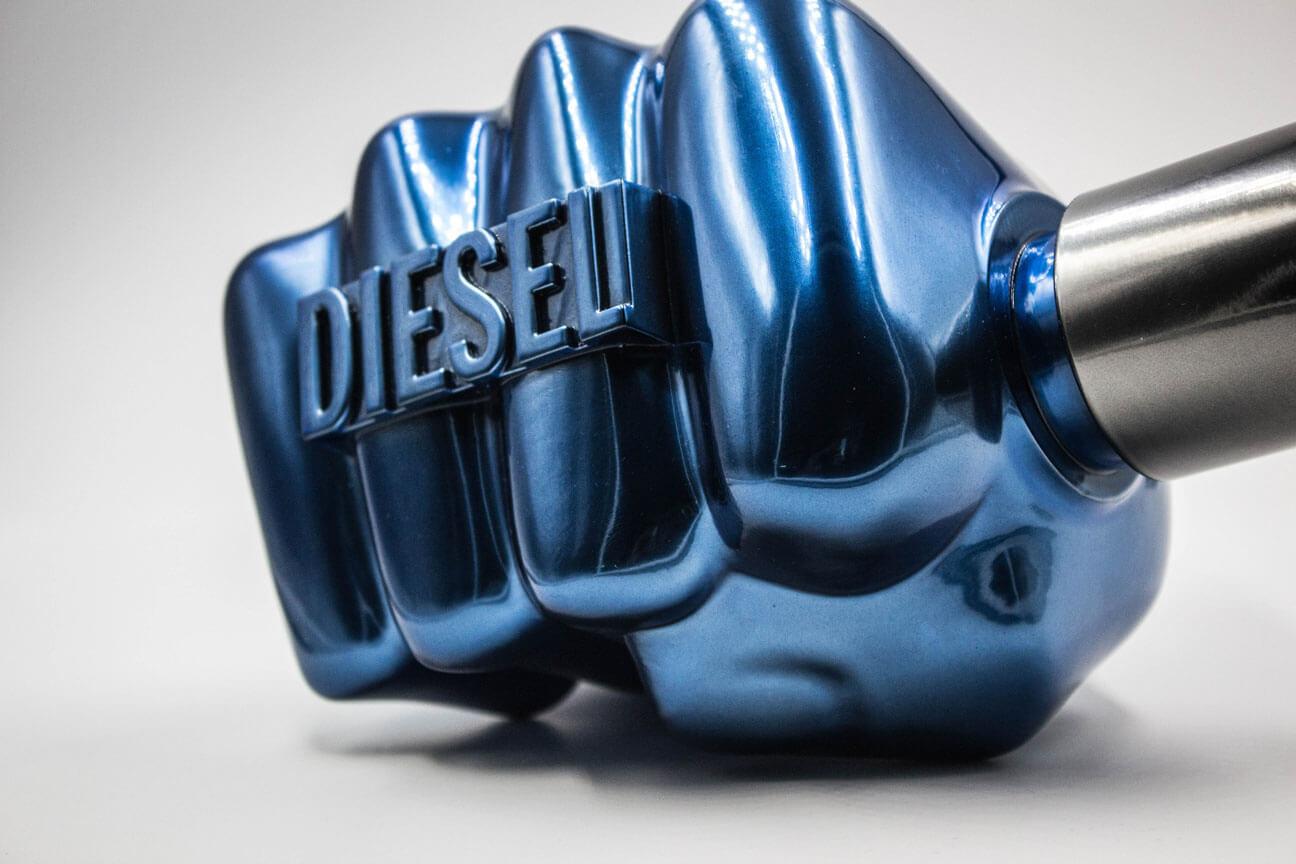 poing-diesel Le poing diesel
