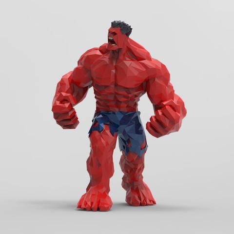Sélection : Tous vos héros préférés en 3D