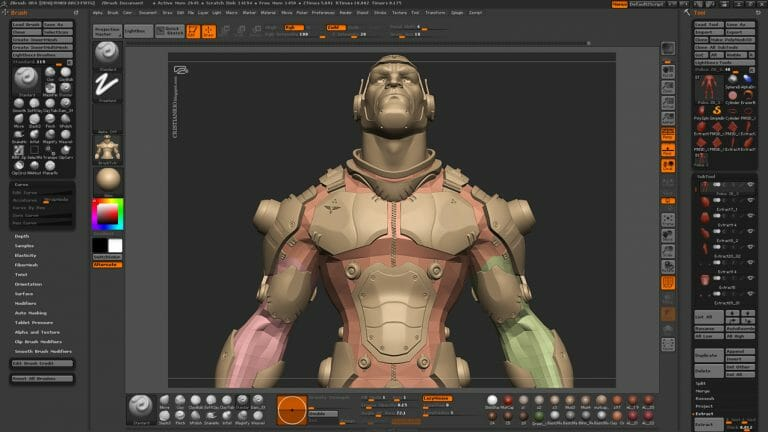screenshot_01-768x432 Quels logiciels de conception de conception 3D adopter pour l'impression 3D ?