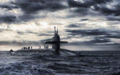 sous-marin-français-400x250 Applications