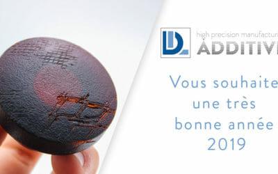 carte-de-voeux-400x250 Impression 3D : l'avenir du dentaire