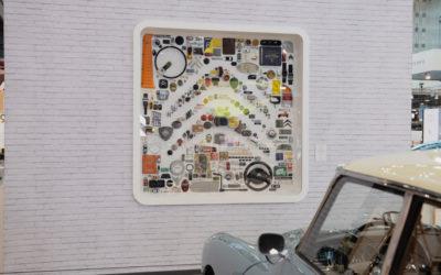 CL-19.004.042-400x250 Comment créer un fichier 3D optimisé pour l'impression 3D