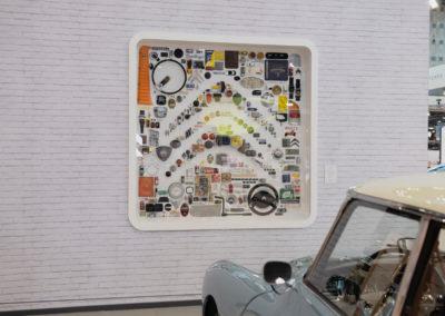 CL-19.004.042-400x284 Réalisations
