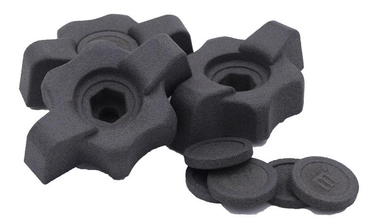 carbonmide Nos matières