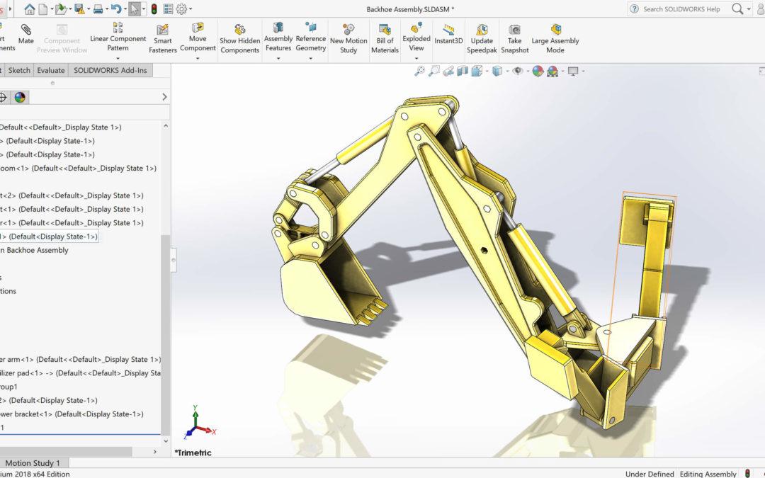 Comment créer un fichier 3D optimisé pour l'impression 3D