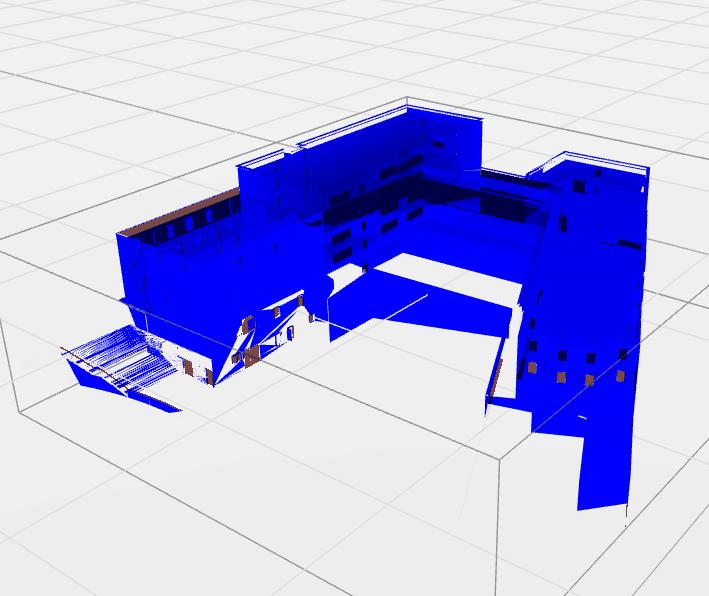 stl-impression-3d-Bordeaux Comment créer un fichier 3D optimisé pour l'impression 3D