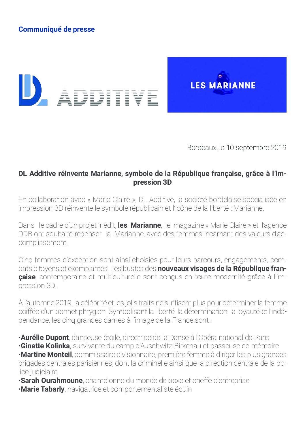 CP-Marianne-final-PDF_compressed-6-pdf Espace presse