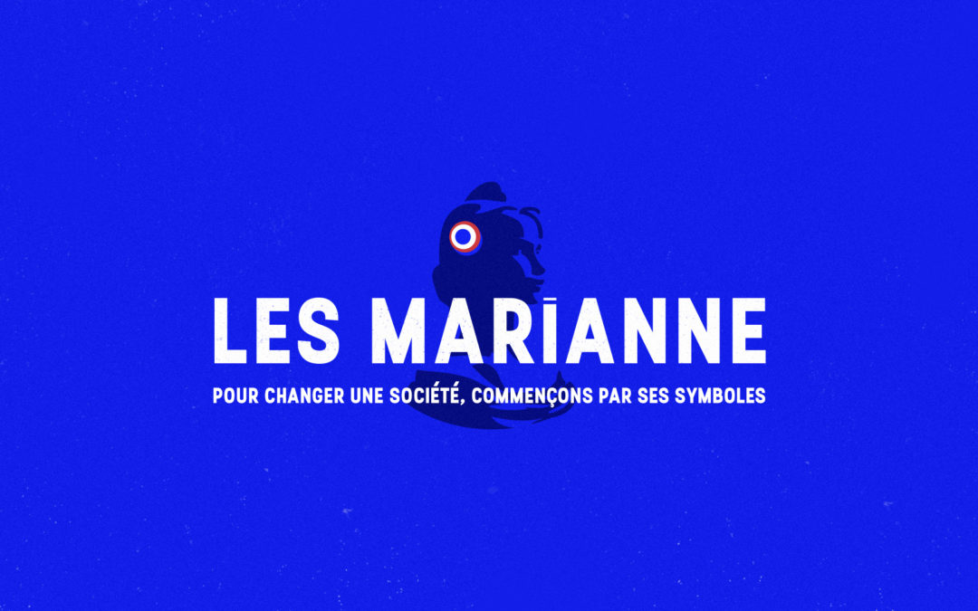 Le projet Marianne